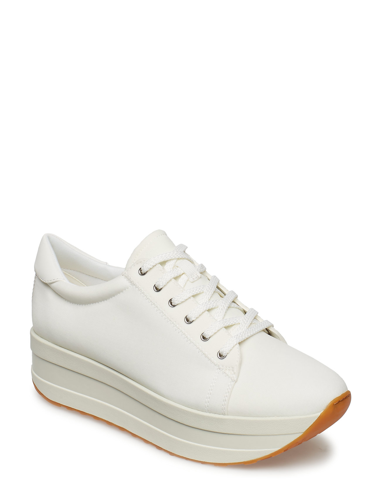 23b99692a72 Sort VAGABOND Casey sneakers for dame - Pashion.dk