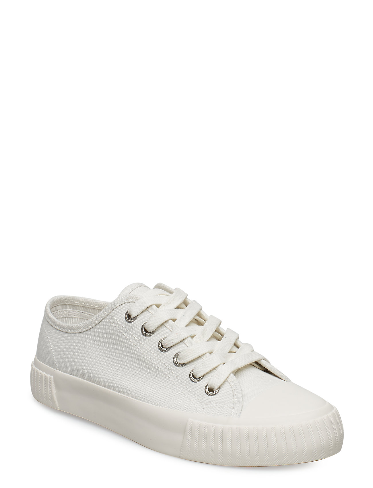 Ashley W Low top Sneakers Hvid VAGABOND