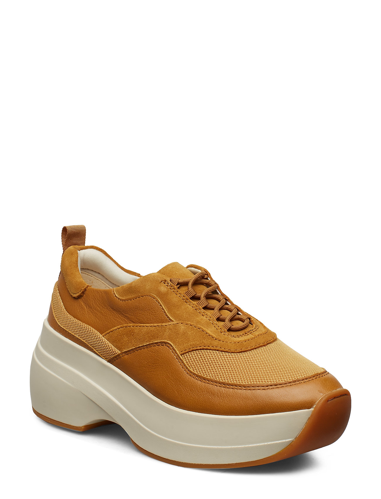 Image of Sprint 2.0 Low-top Sneakers Gul VAGABOND (3452159195)