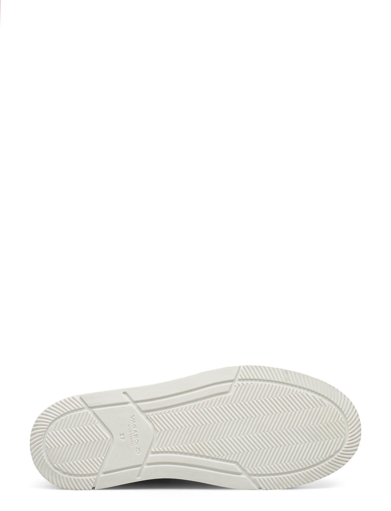 VAGABOND - JUDY - sneakersy niskie - black - 4