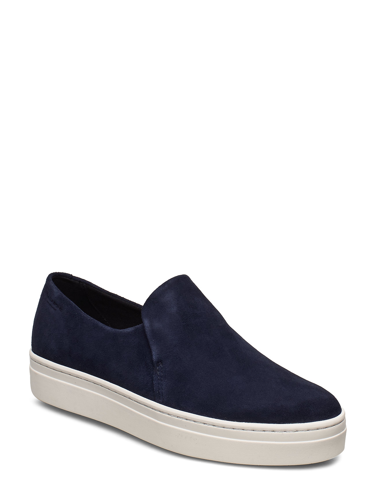 Image of Camille Sneakers Blå VAGABOND (3346637739)