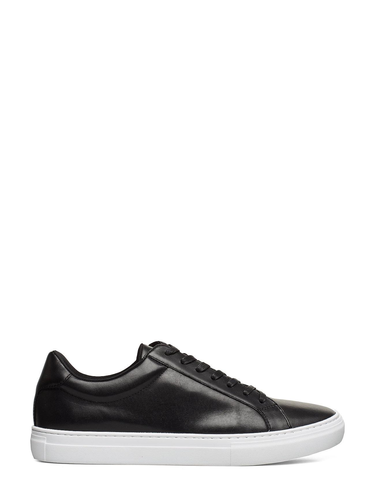 Image of Paul Low-top Sneakers Sort VAGABOND (3307692307)