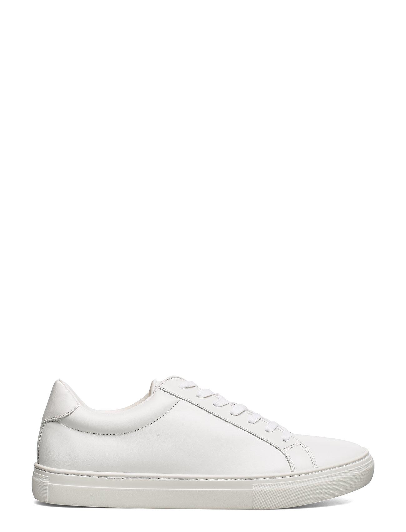 Image of Paul Low-top Sneakers Hvid VAGABOND (3307692305)