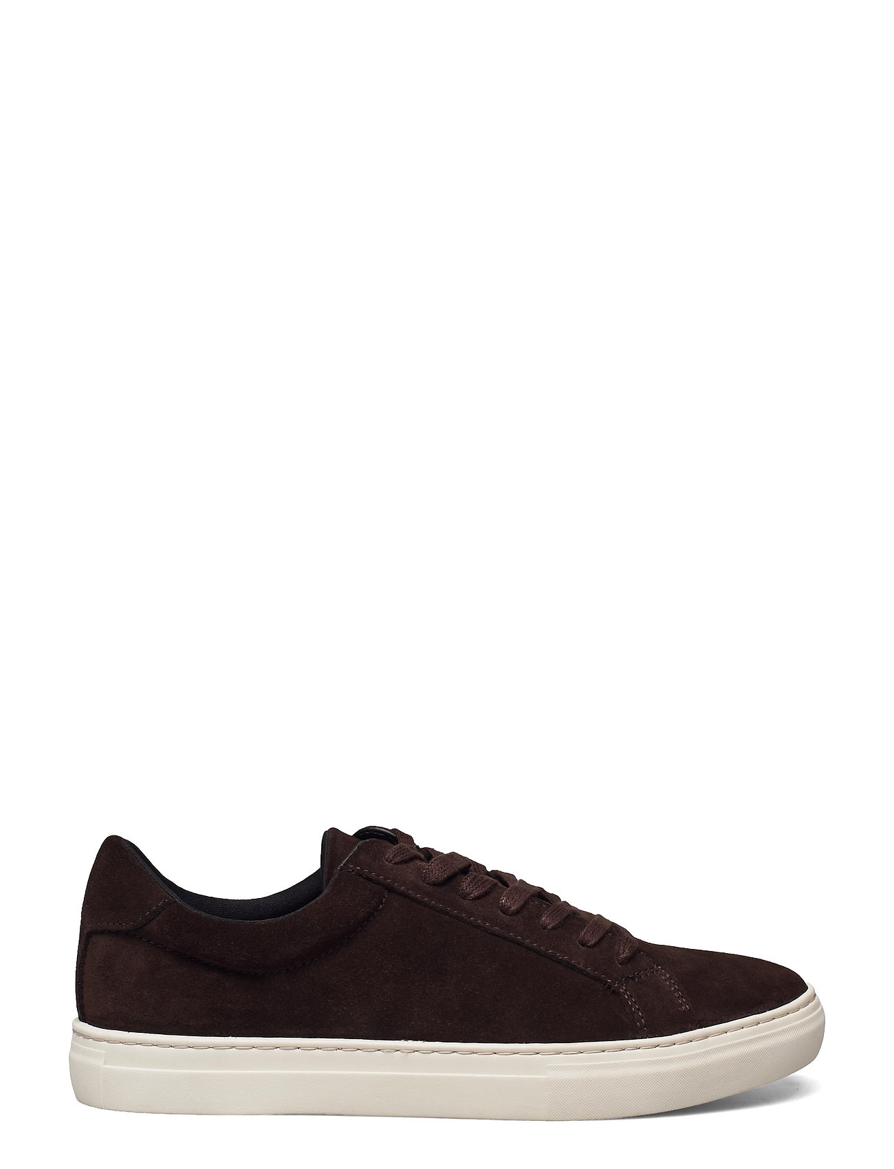 Image of Paul Low-top Sneakers Brun VAGABOND (3546302335)