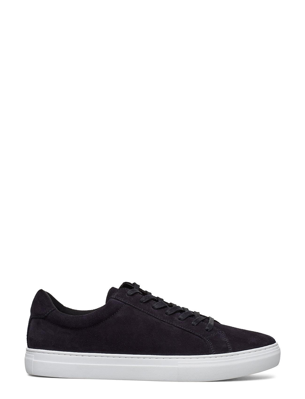 Image of Paul Low-top Sneakers Sort VAGABOND (3494191375)