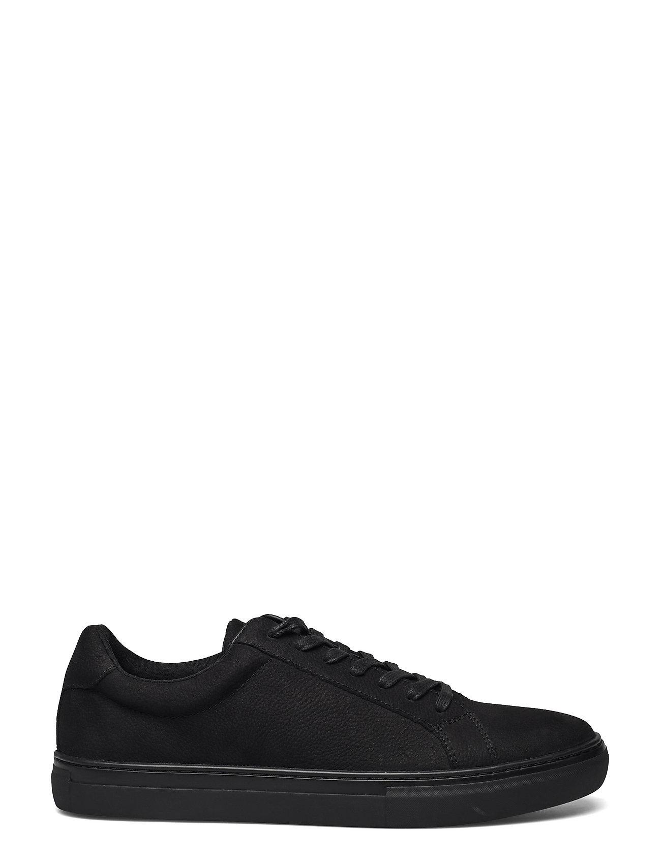 Image of Paul Low-top Sneakers Sort VAGABOND (3546302333)