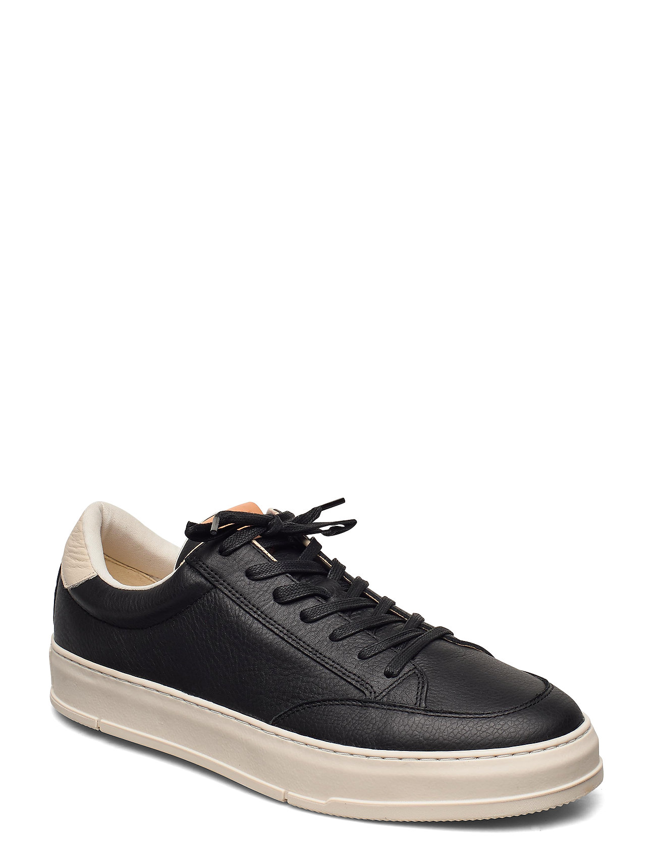 Image of John Low-top Sneakers Sort VAGABOND (3440542469)