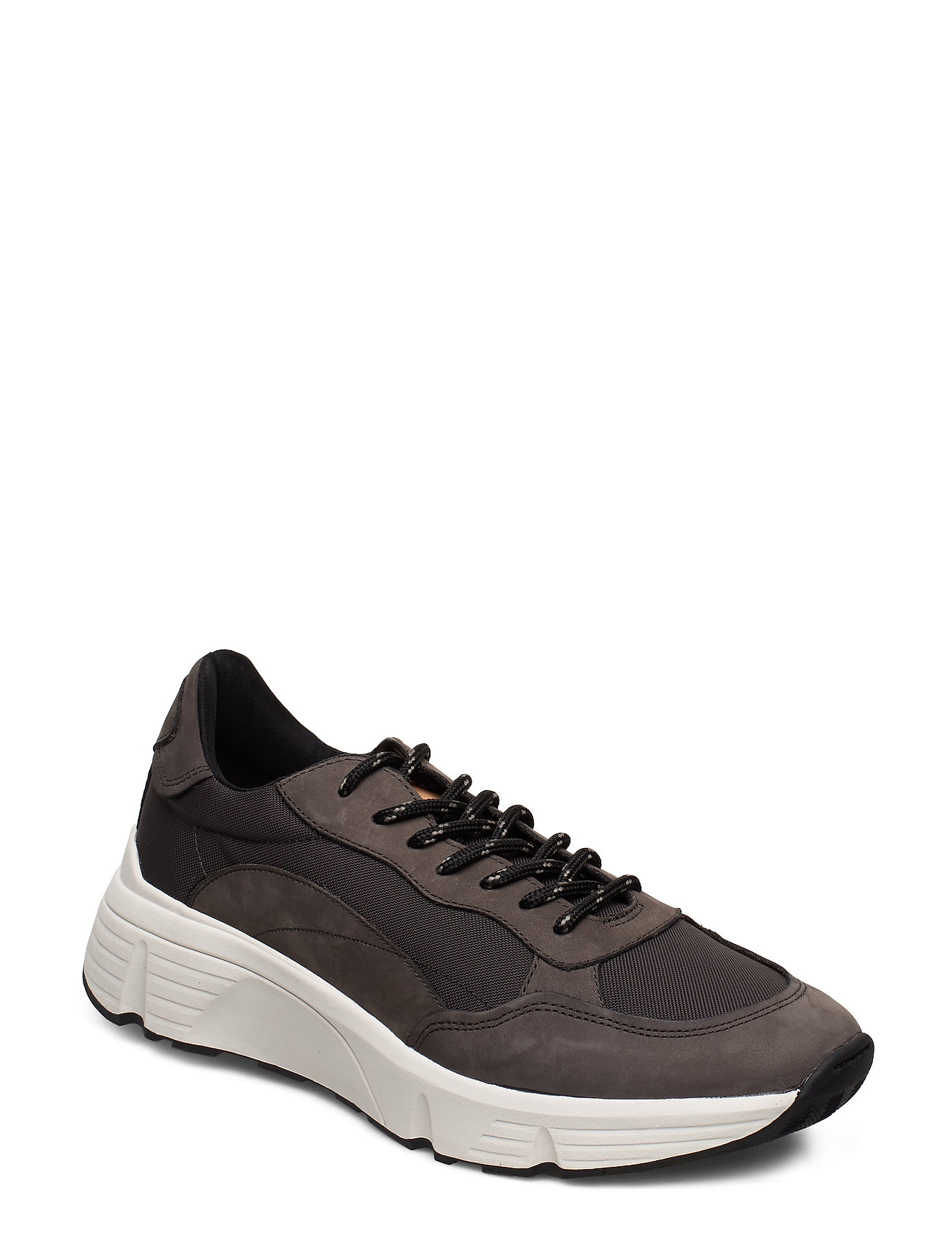 Image of Quincy Low-top Sneakers Grå VAGABOND (3357411265)