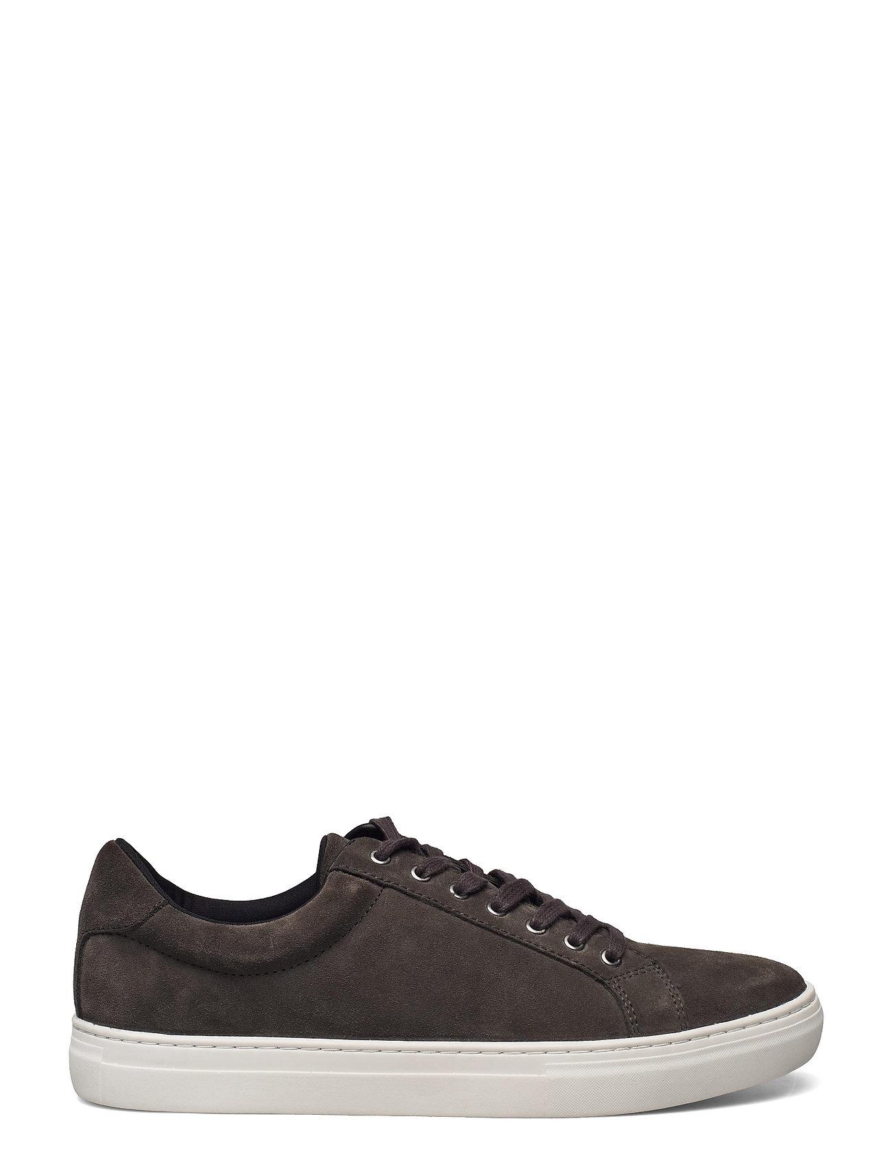 Image of Paul Low-top Sneakers Brun VAGABOND (3546302343)