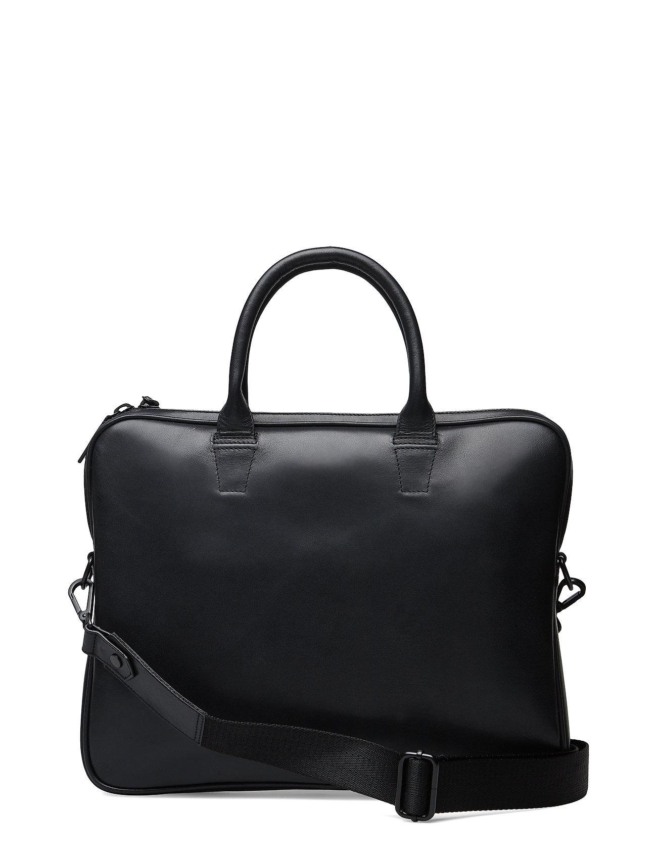 VAGABOND PUERTO Laptop väskor & Portföljer