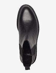 VAGABOND - ALEX W - chelsea boots - black - 3