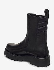 VAGABOND - COSMO 2.0 - chelsea boots - black - 2