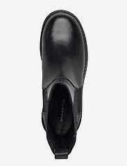 VAGABOND - COSMO 2.0 - chelsea boots - black - 3