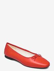 VAGABOND - MADDIE - ballerinas - flame red - 0