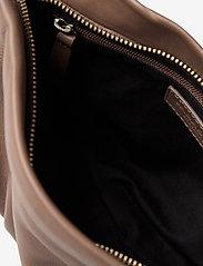 VAGABOND - RIO - crossbody bags - bark - 3