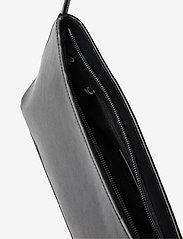 VAGABOND - VERONA - väskor - black - 4