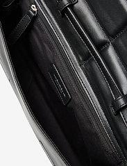 VAGABOND - MALIBU - crossbody bags - black - 3