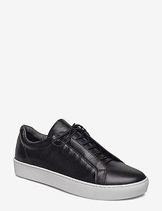 ZOE - lave sneakers - black