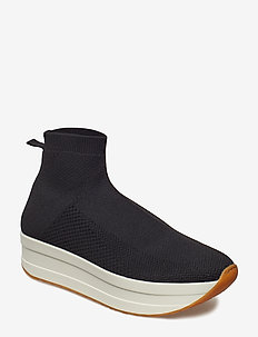 8bcc2d68 Sneakers | Stort utbud av nya styles | Boozt.com