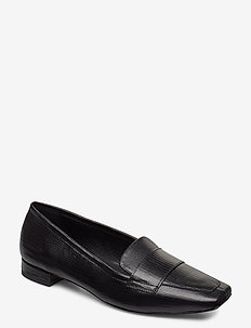LAYLA - loafers - black