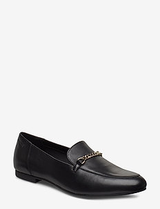 ELIZA - loafers - black