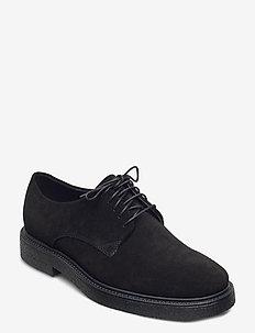 GARY - chaussure formelle - black