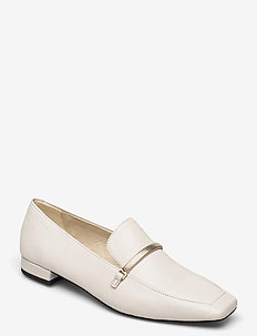 LAYLA - loafers - off white