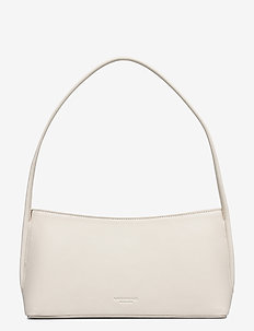 VERONA - handbags - off white