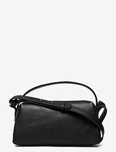 FLORINA - handväskor - black