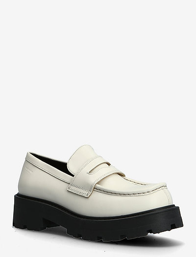 COSMO 2.0 - loafers - off white