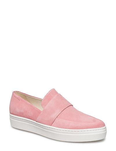 CAMILLE - ROSE PINK