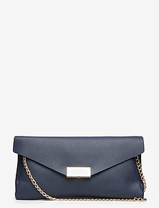 ARPIE - clutches - navy