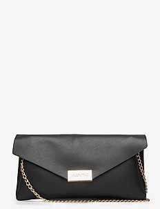 ARPIE - clutches - nero