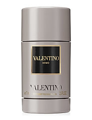 Valentino Fragrance UOMO DEODORANT STICK - NO COLOR