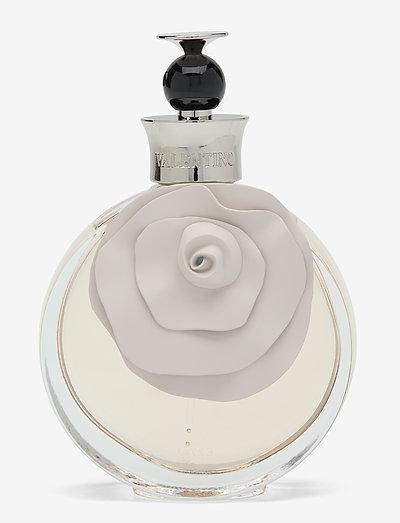 VALENTINA EAU DE PARFUM - parfyme - no color