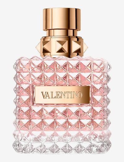 Donna Eau de Parfum 100 ml - parfyme - no colour