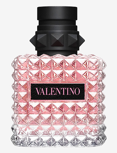 Donna Born in Roma Eau de Parfum 30 ml - parfym - no colour