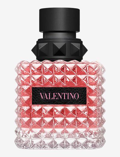 Donna Born in Roma Eau de Parfum 50 ml - parfyme - no colour