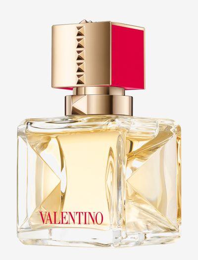 Voce Viva  Eau De  Parfum  30 ml - parfym - clear