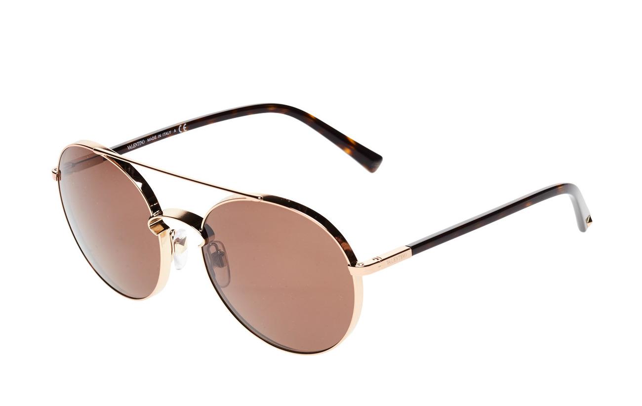Sunglasses Rock GoldValentino Rock Rock GoldValentino Looprose Sunglasses Looprose GoldValentino Rock Sunglasses Looprose Looprose QCxoWerdB