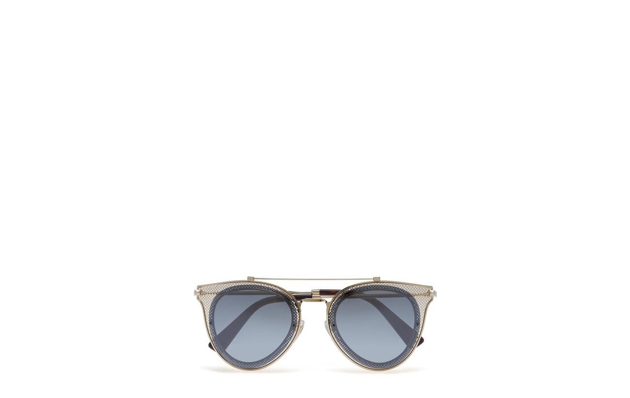 Valentino Sunglasses 0VA2019