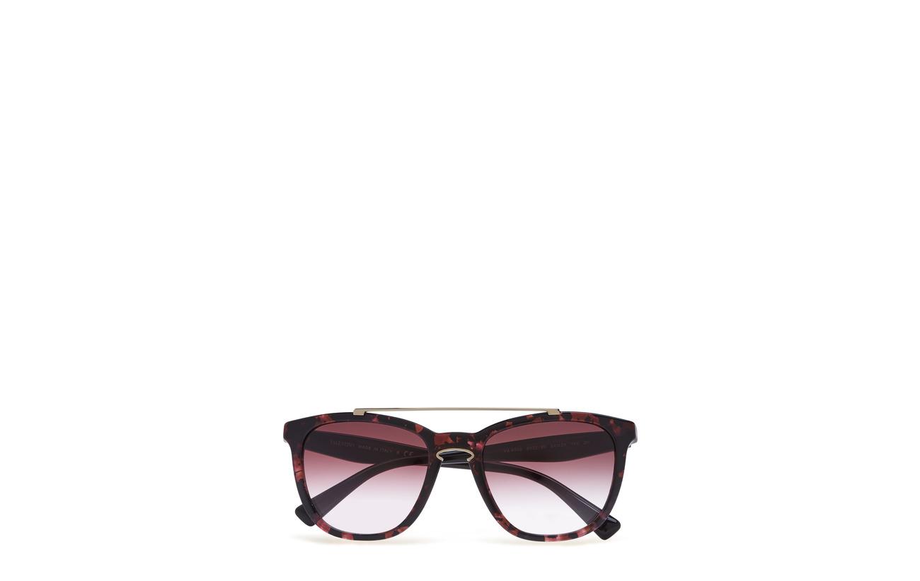 Rock Loophavana MarbleValentino Rock Pink Rock Sunglasses Pink Pink Loophavana Loophavana Sunglasses MarbleValentino PX8nk0Ow