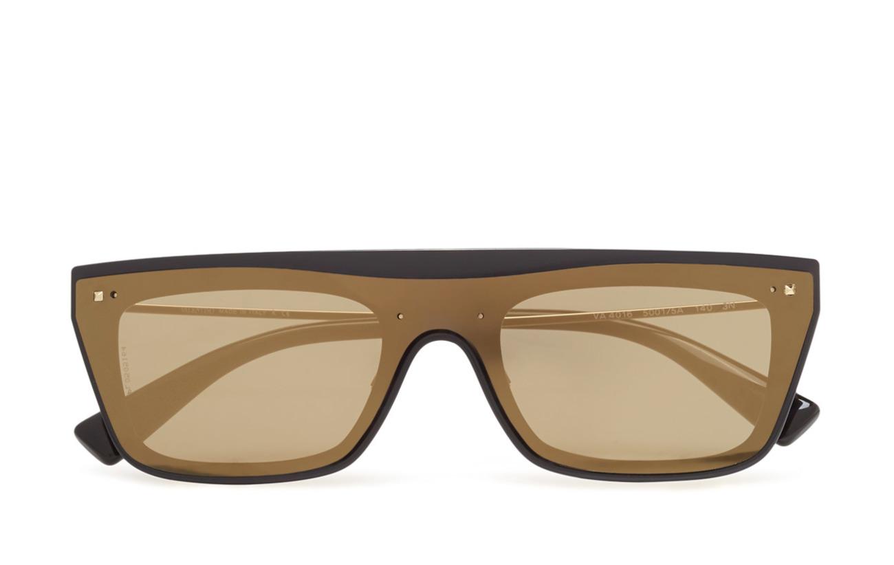 Valentino Sunglasses GLAMGLOSS