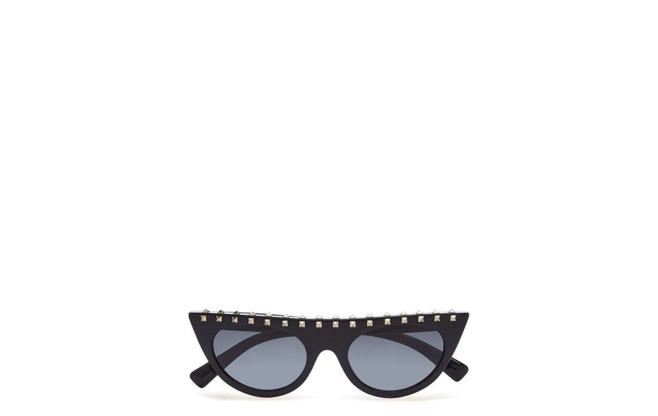 4cd4a0d38e0f68 Boozt   Dames   Accessoires   Zonnebrillen. Valentino Sunglasses 0VA4018
