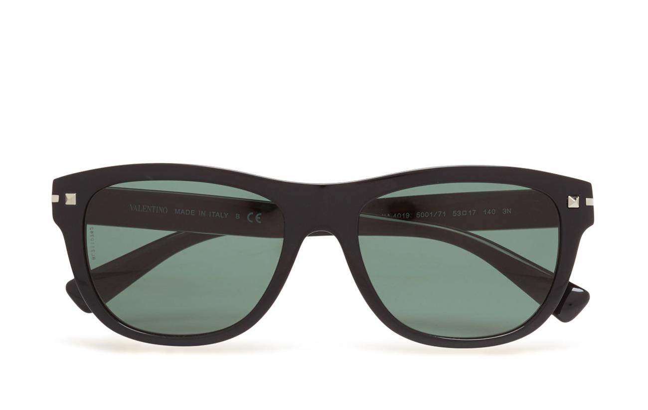 0ec5d445f270a0 Boozt   Dames   Accessoires   Zonnebrillen. Valentino Sunglasses LEGACY