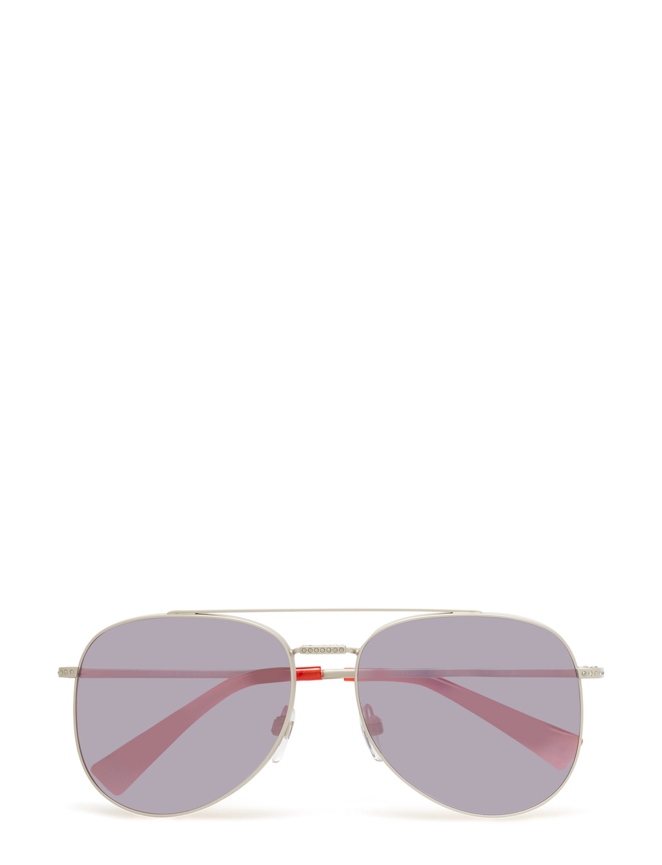 Glamtech - Valentino Sunglasses
