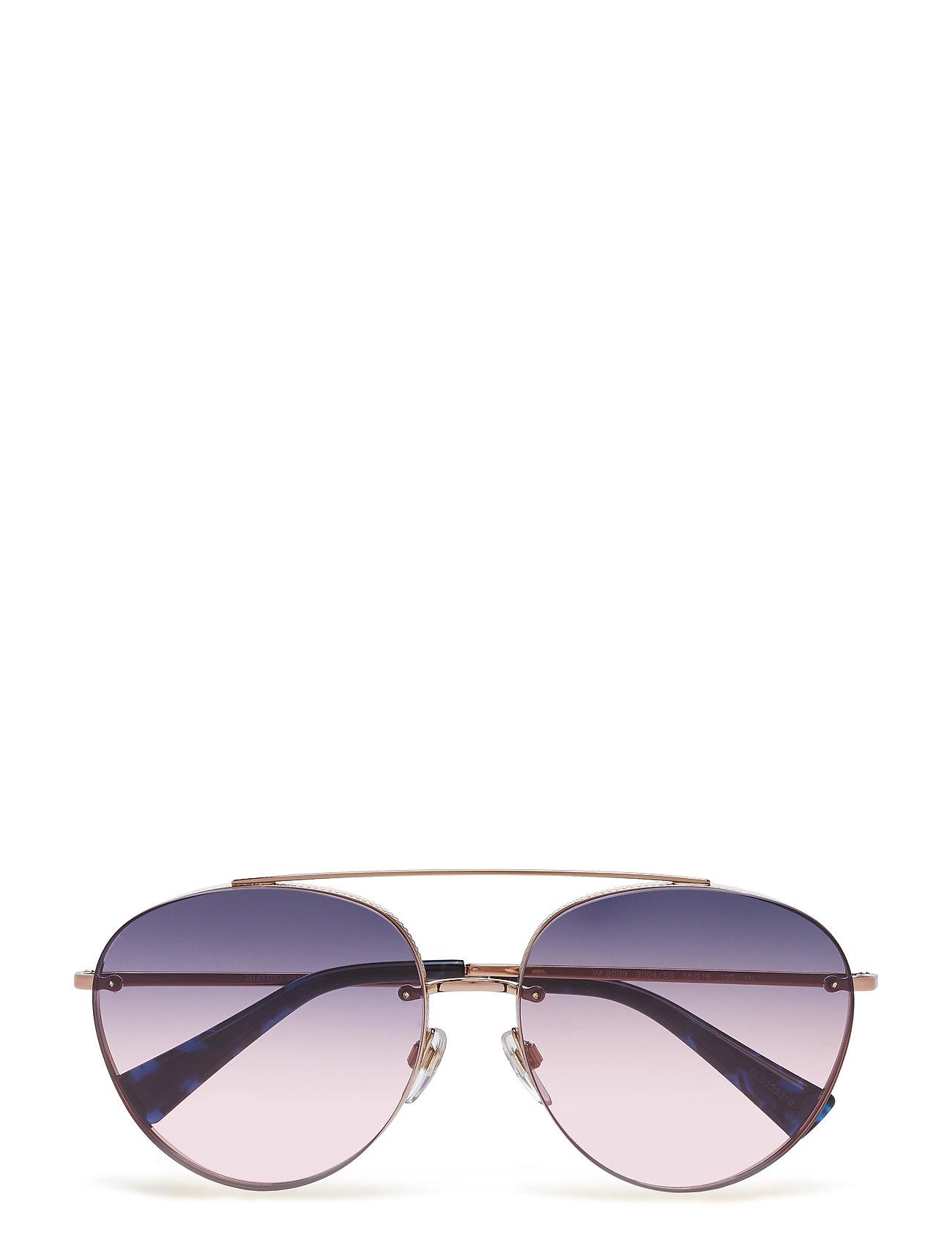 Individual - Valentino Sunglasses