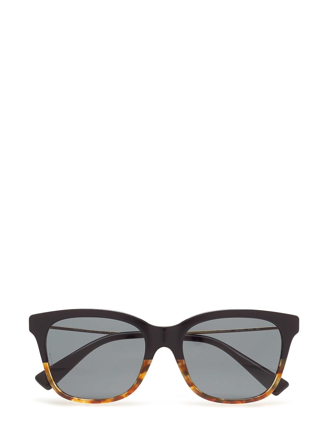 Allure - Valentino Sunglasses