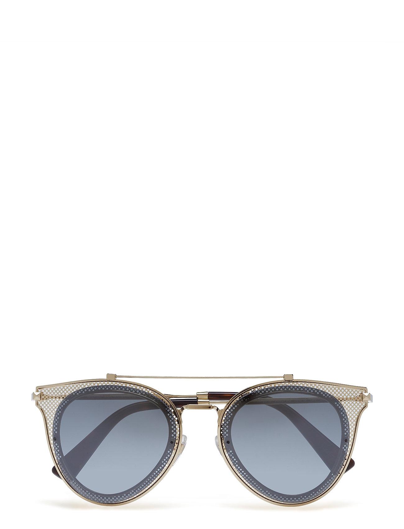 0va2019 - Valentino Sunglasses