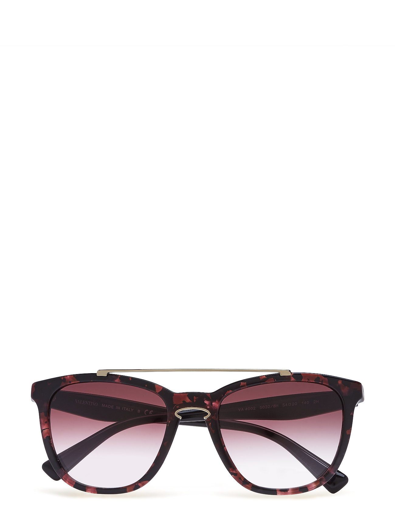 Rock Loop - Valentino Sunglasses